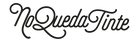 Logo NQT.png