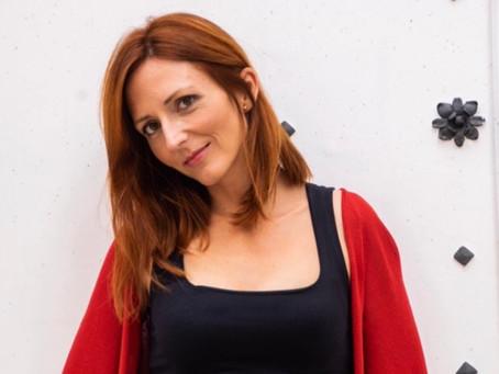 & Team : Sandra Palau Doménech.
