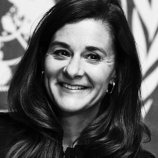 Recommended Books. The Moment of Lift: How Empowering Women Changes the World by Melinda Gates.