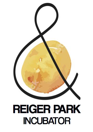 logo incubator reiger park[1]