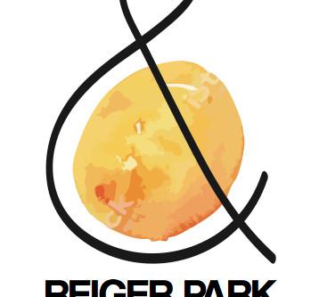 Reiger Park Project.We have a representative image.