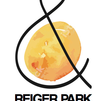 Reiger Park Project.We have a representative image.