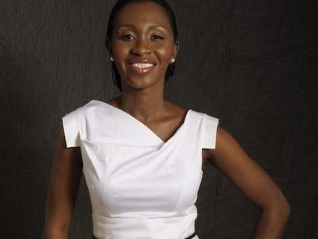 Entrepreneurship. Salma Okonkwo