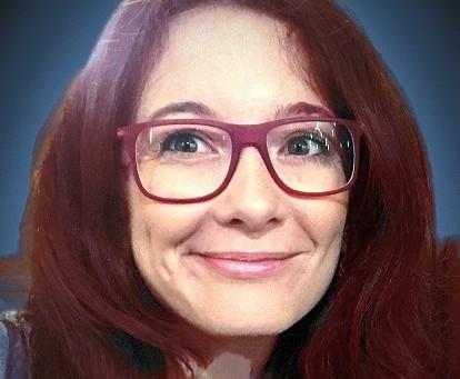 Team, Irene Jezabel Sánchez Masegosa