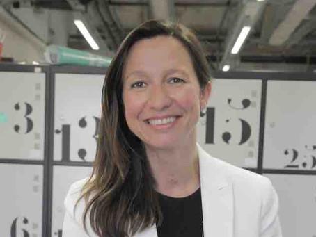 Womenpreneur : Helena Torras.