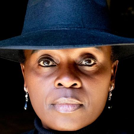 Recommended book The First Woman Of Waby Jennifer Nansubuga Makumbi