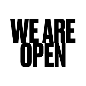 sello-weareopen-black[1].png