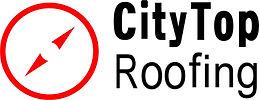 CityTop Roofing.jpg