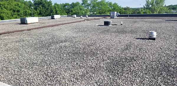 Commercial Roof Tune-Up.jpg