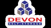 devon self storage logo.png