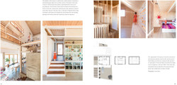 architect's home-3.jpg