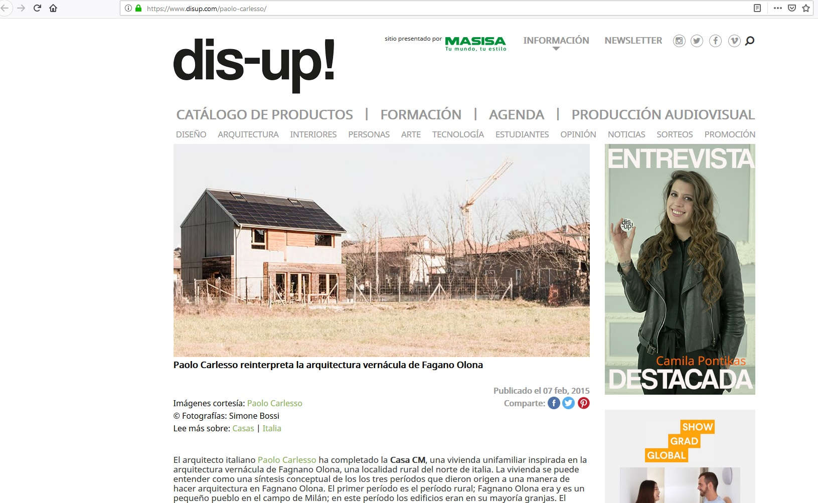 dis-up.jpg