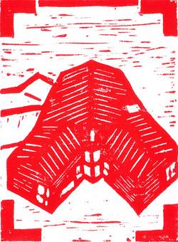 scuola rossa