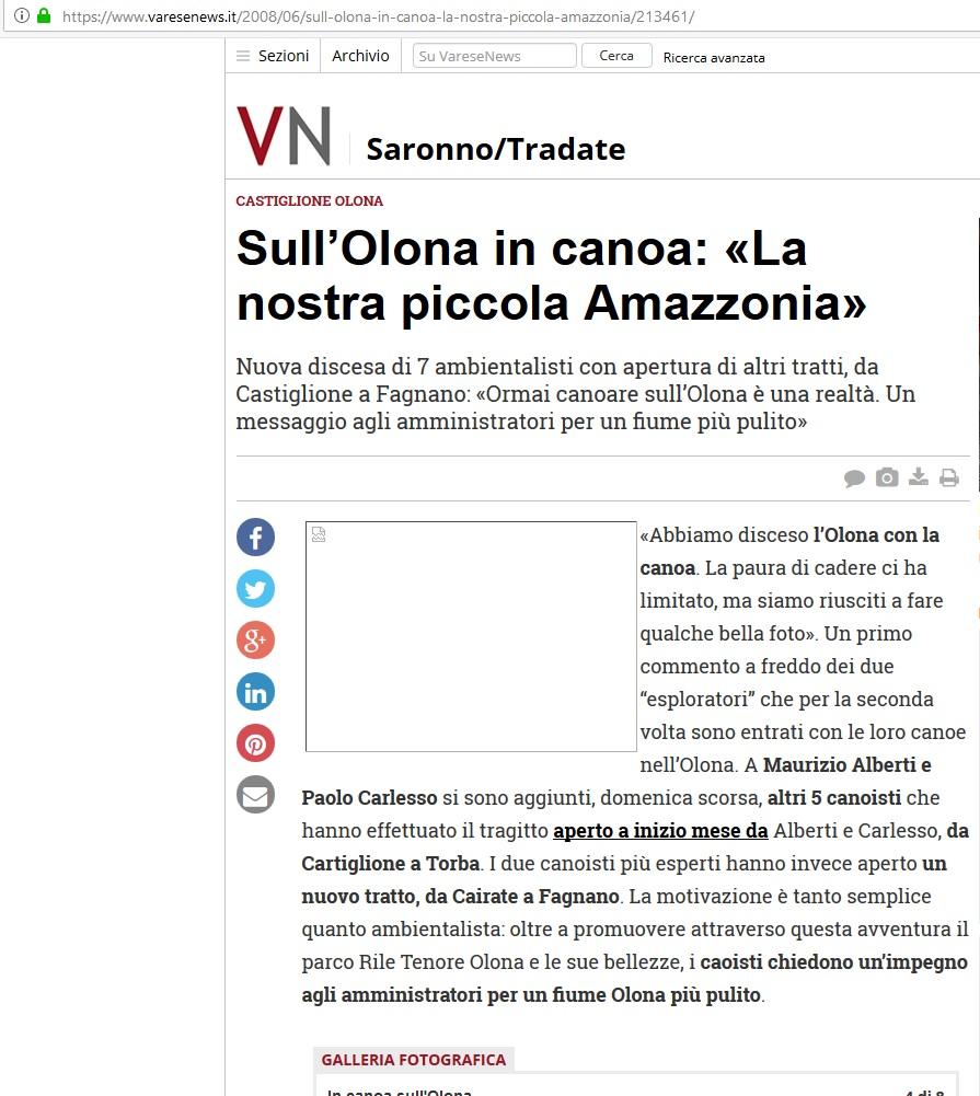 Canoa Olona 2.jpg