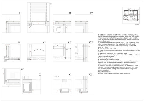 ground_floor_details_scale_1_to_20_paper