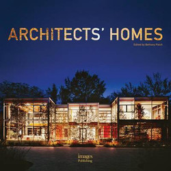 architects' homes 1