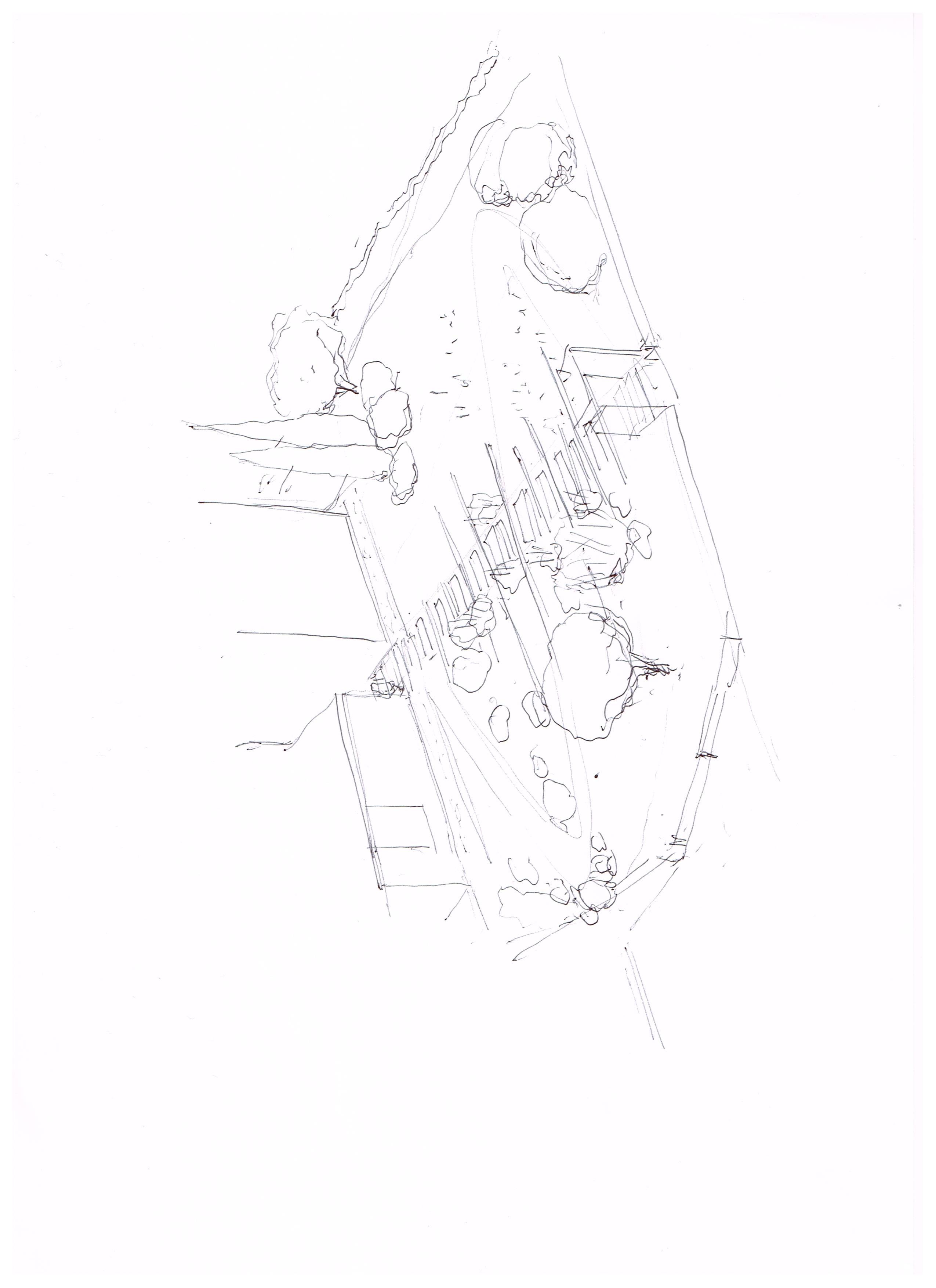 GIARDINO 3 002.jpg