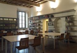 sala piroscafo 1
