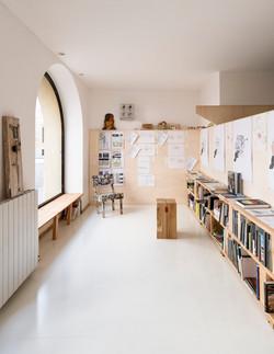 studio pc-1.jpg