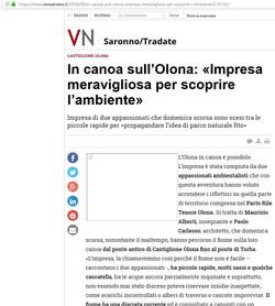 Canoa Olona 1.jpg