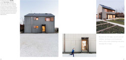 architect's home-1.jpg
