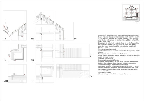 section__details_scale_1_to_20_paper_A2.
