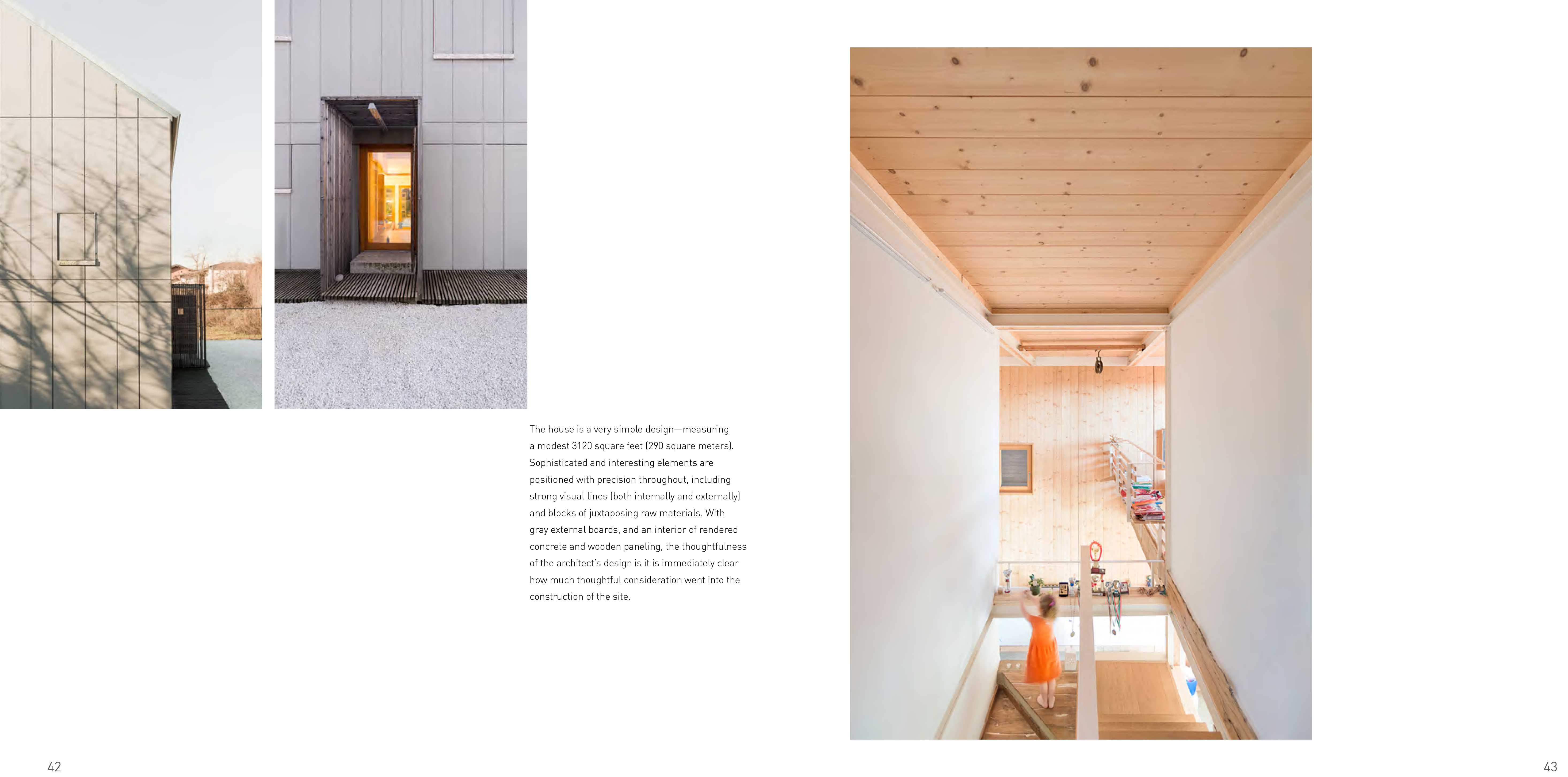 architect's home-2.jpg