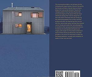 architects' homes 2.jpg