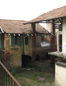 convento 16-05-08 056.jpg