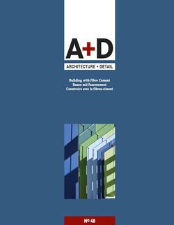 A+D.jpg