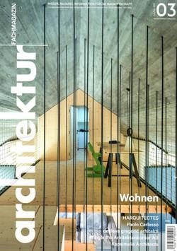 architektur-cover-562x800.jpg