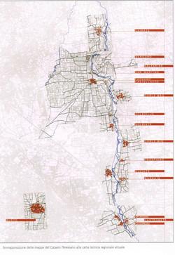 Struttura territoriale di antico regime