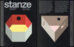 Stanze_book.jpg