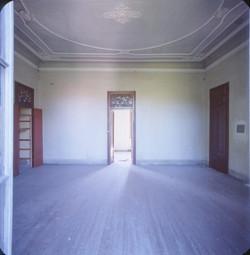 stanza 17
