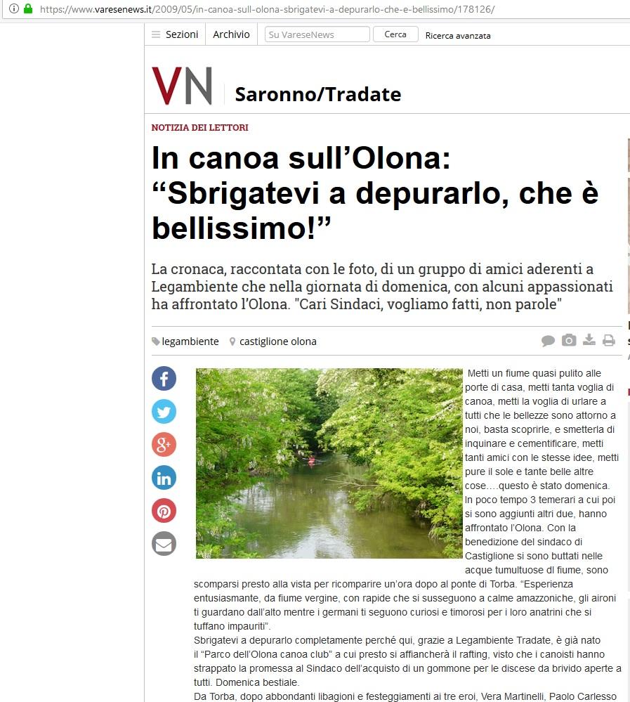 canoa 4.jpg