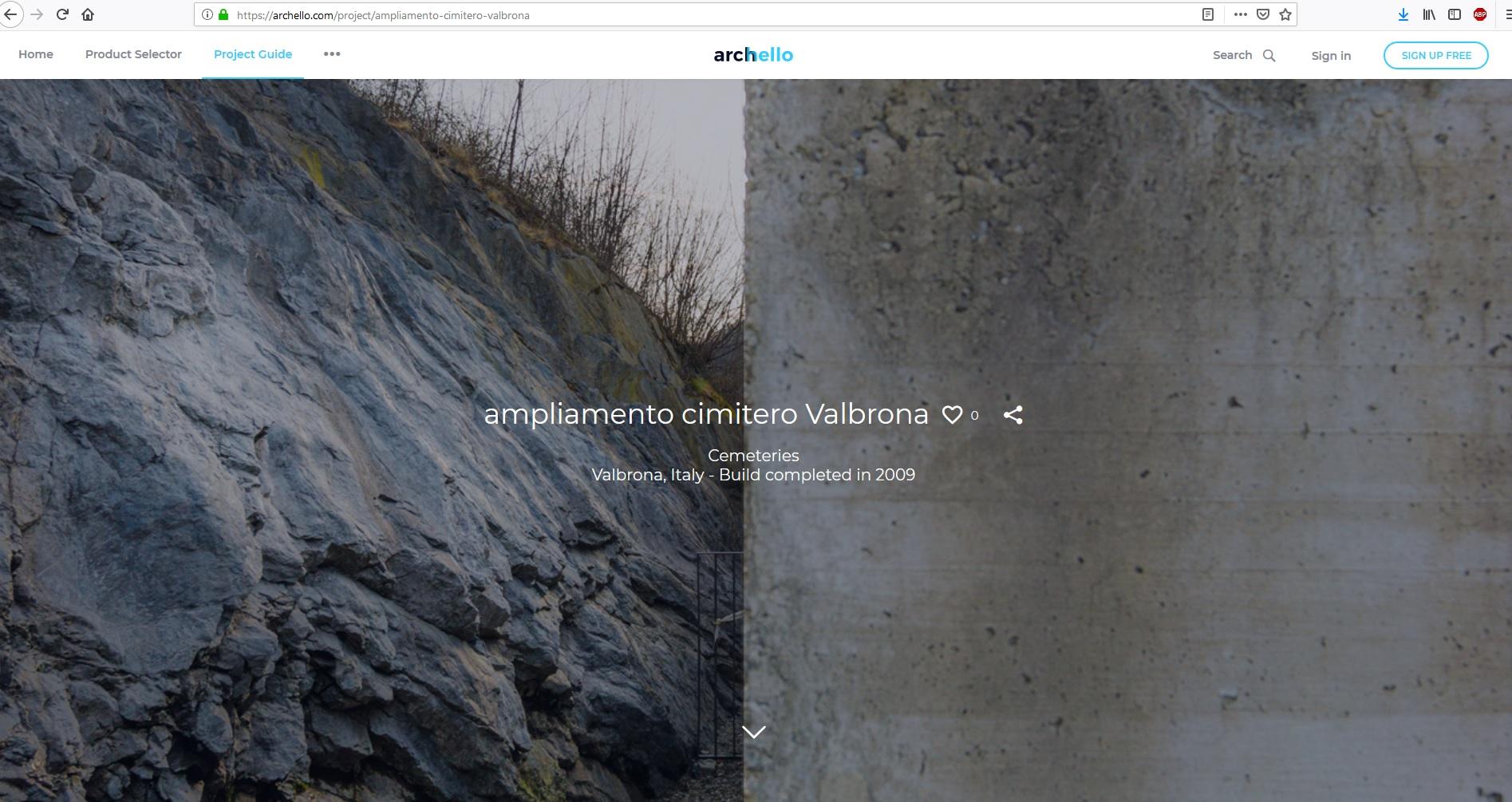 ARCHELLO 2.jpg