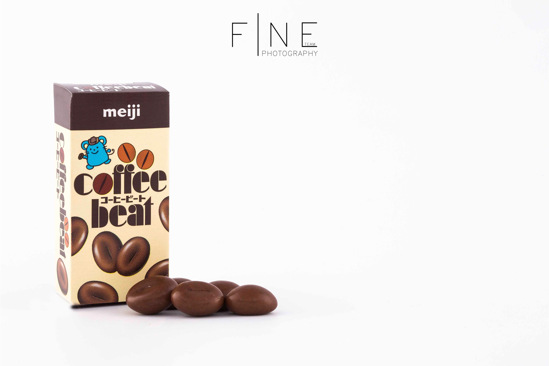 MEIJI CHOCOLATE
