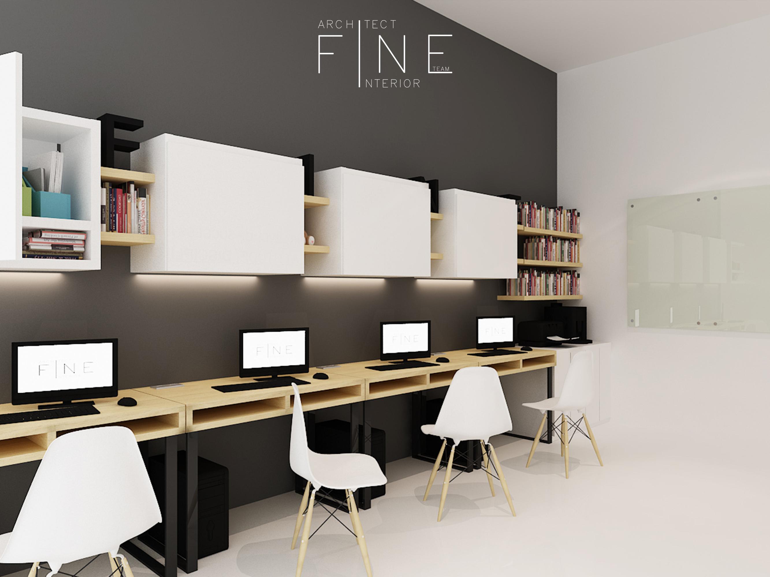 FINE TEAM STUDIO