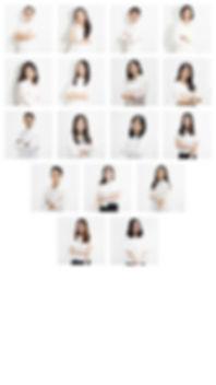 GABUNG 17 PEOPLE.jpg