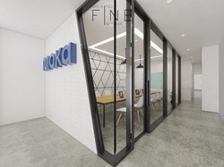 MOKA OFFICE EXTENSION