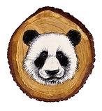 woodpanda.jpg