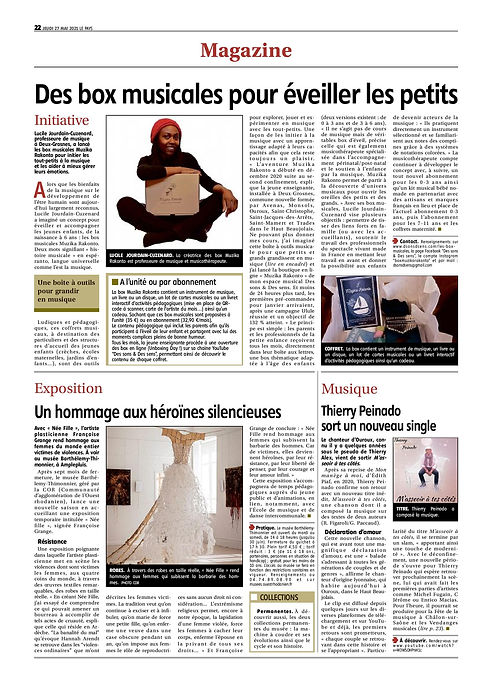 PR_TA_2021052738-page-001.jpg