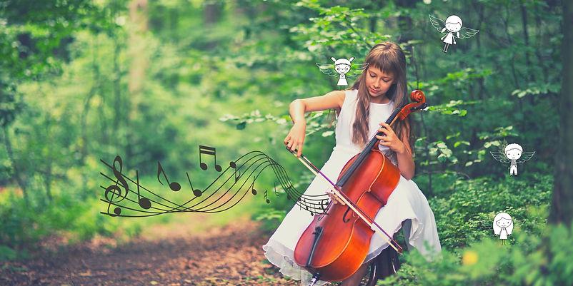 Copie de E-shop Muzika Rakonto.jpg