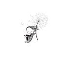 libre-removebg-preview_edited.png