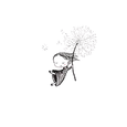 libre-removebg-preview.png