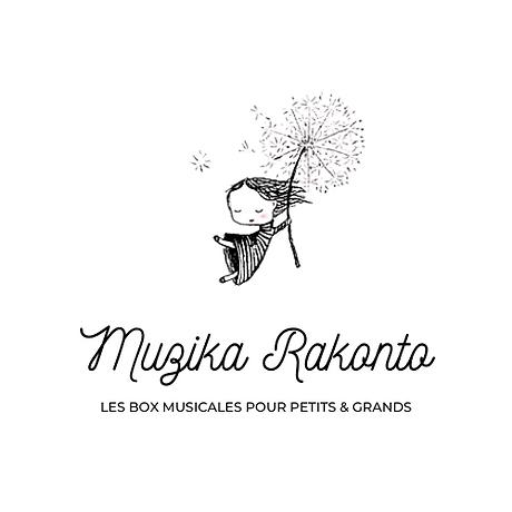 logo officiel 2021 muzika rakonto.png