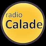retouche_photo_radio_calade.png