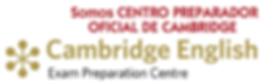cambridge-logo (1).png