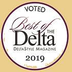 best delta_edited.jpg