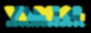Logo_warhol_def-01.png